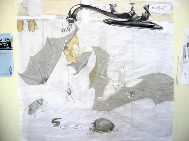 batsbugs