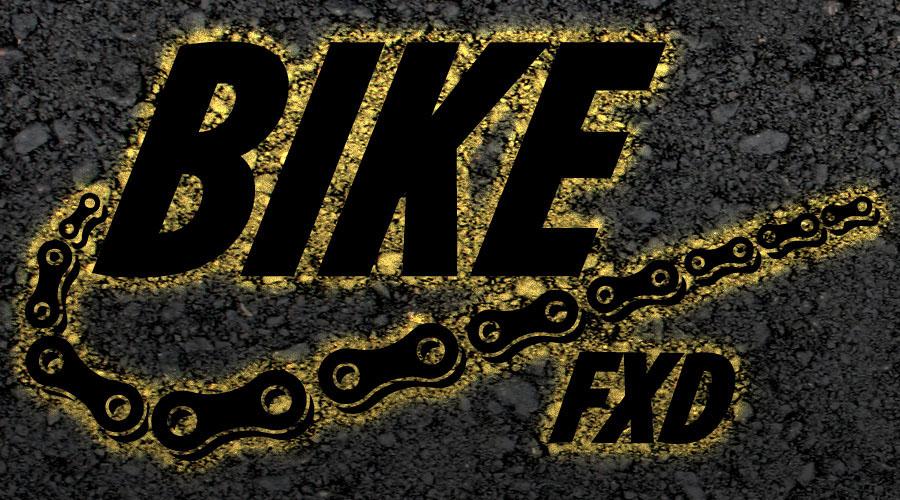bikefxd