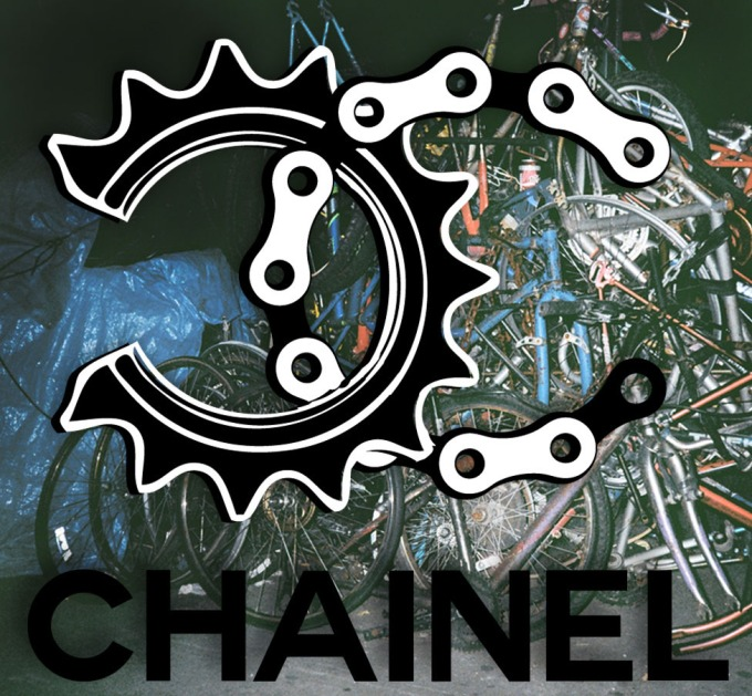 chainel