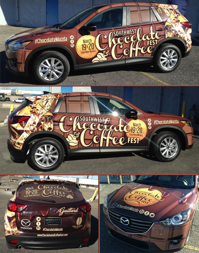 swchocfest2016_chocolatemazda
