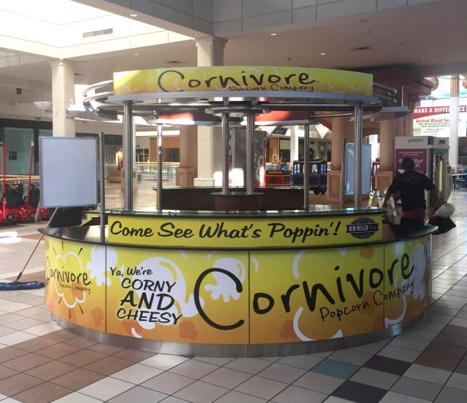 cornivore1_complete.jpg