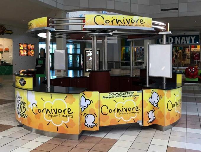 cornivore3_complete.jpg