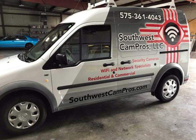 southwestcampros_driver_complete.jpg