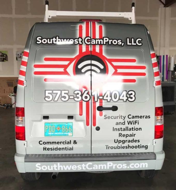 southwestcampros_rear_complete.jpg