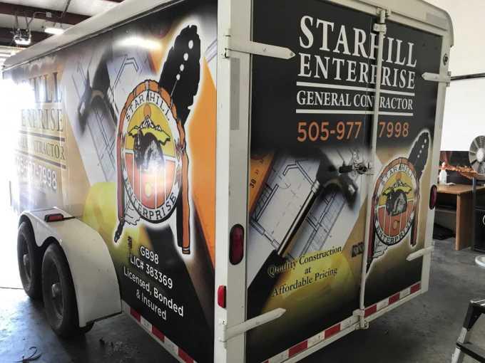 starhill1_complete.jpg