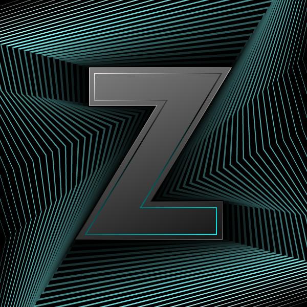 Z_GEOSPIRAL