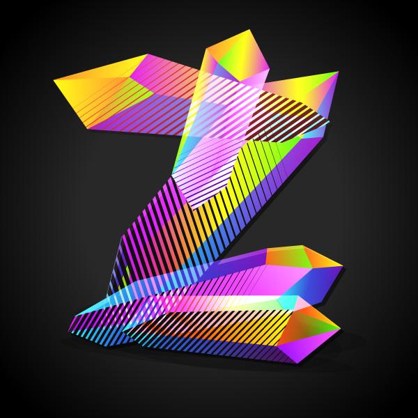 Z_Quartz